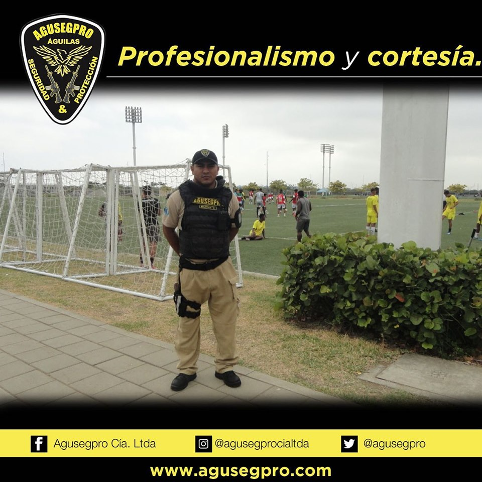 profesionalismo cortesía